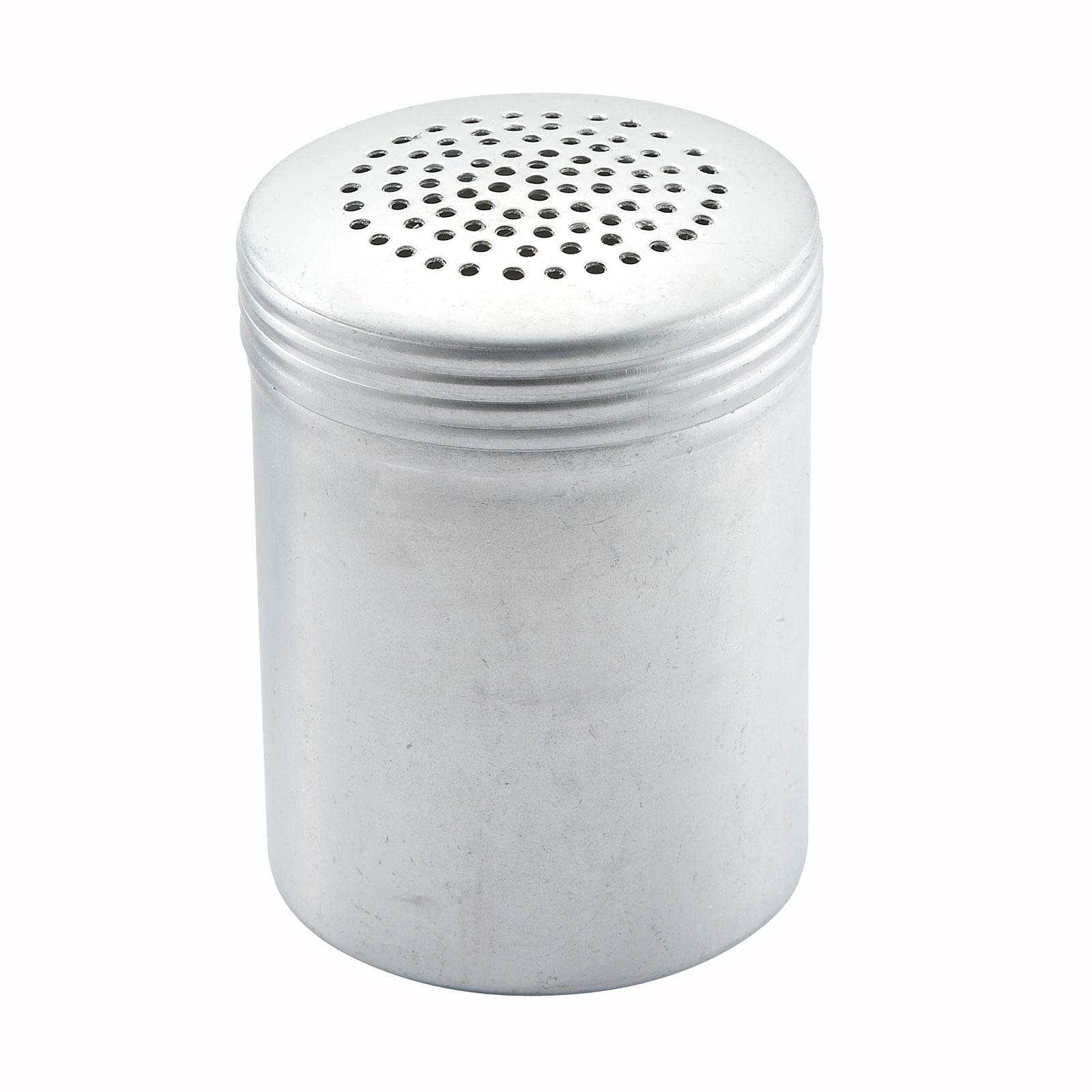 Winco ADRG-10H shaker / dredge