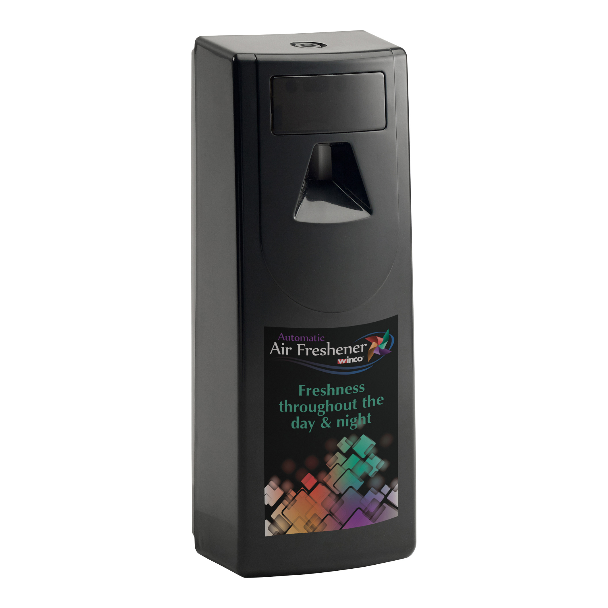 Winco AFD-1K air freshener dispenser
