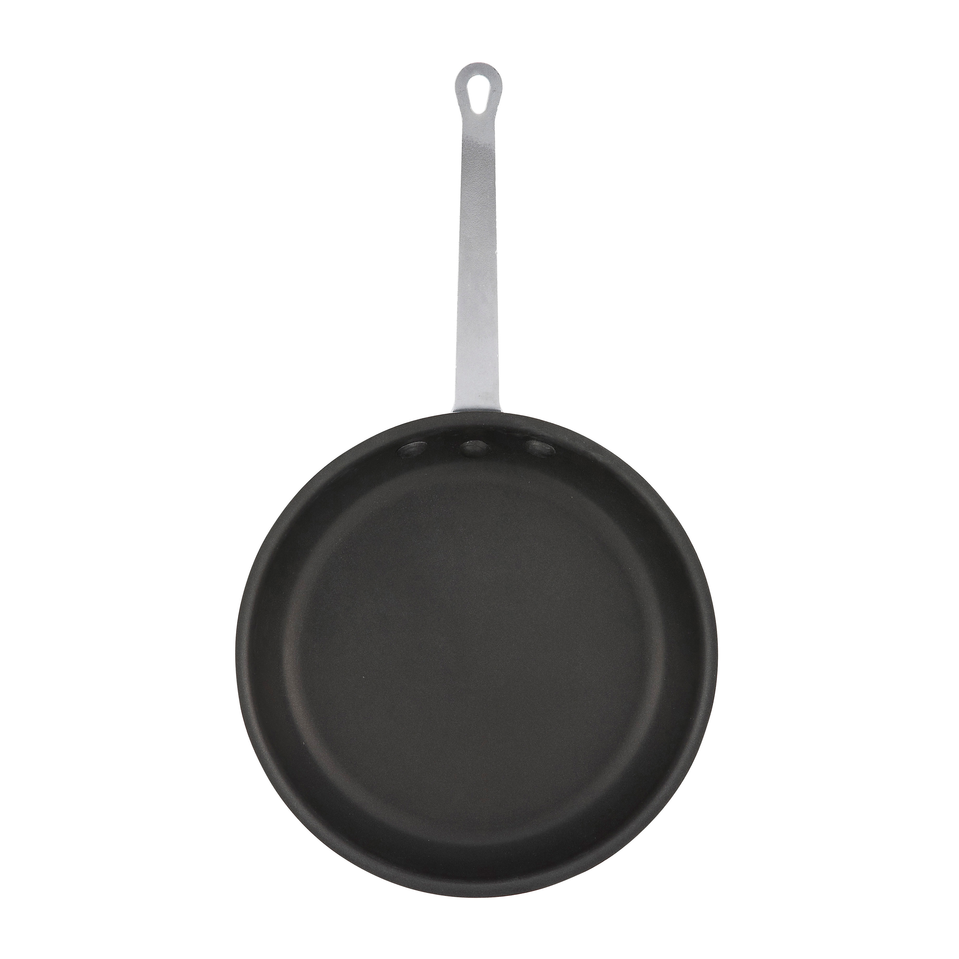 Winco AFP-8NS fry pan
