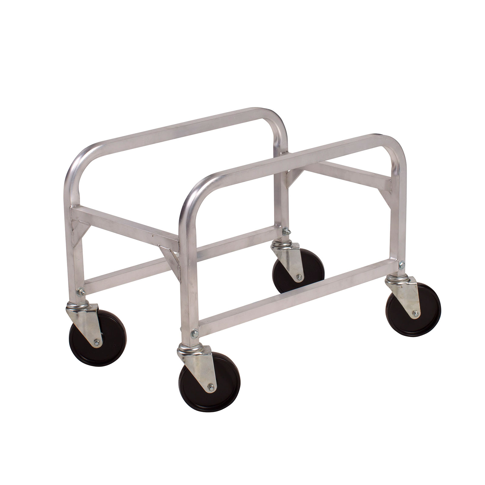 Winco ALBC-1 lug rack