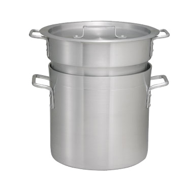 Winco ALDB-12 double boiler