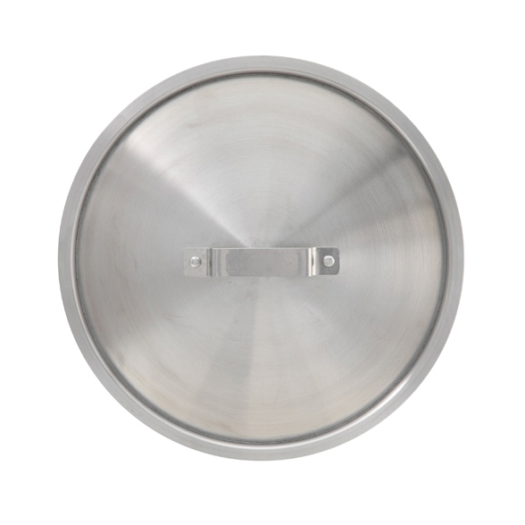 Winco ALPC-100 cover / lid, cookware