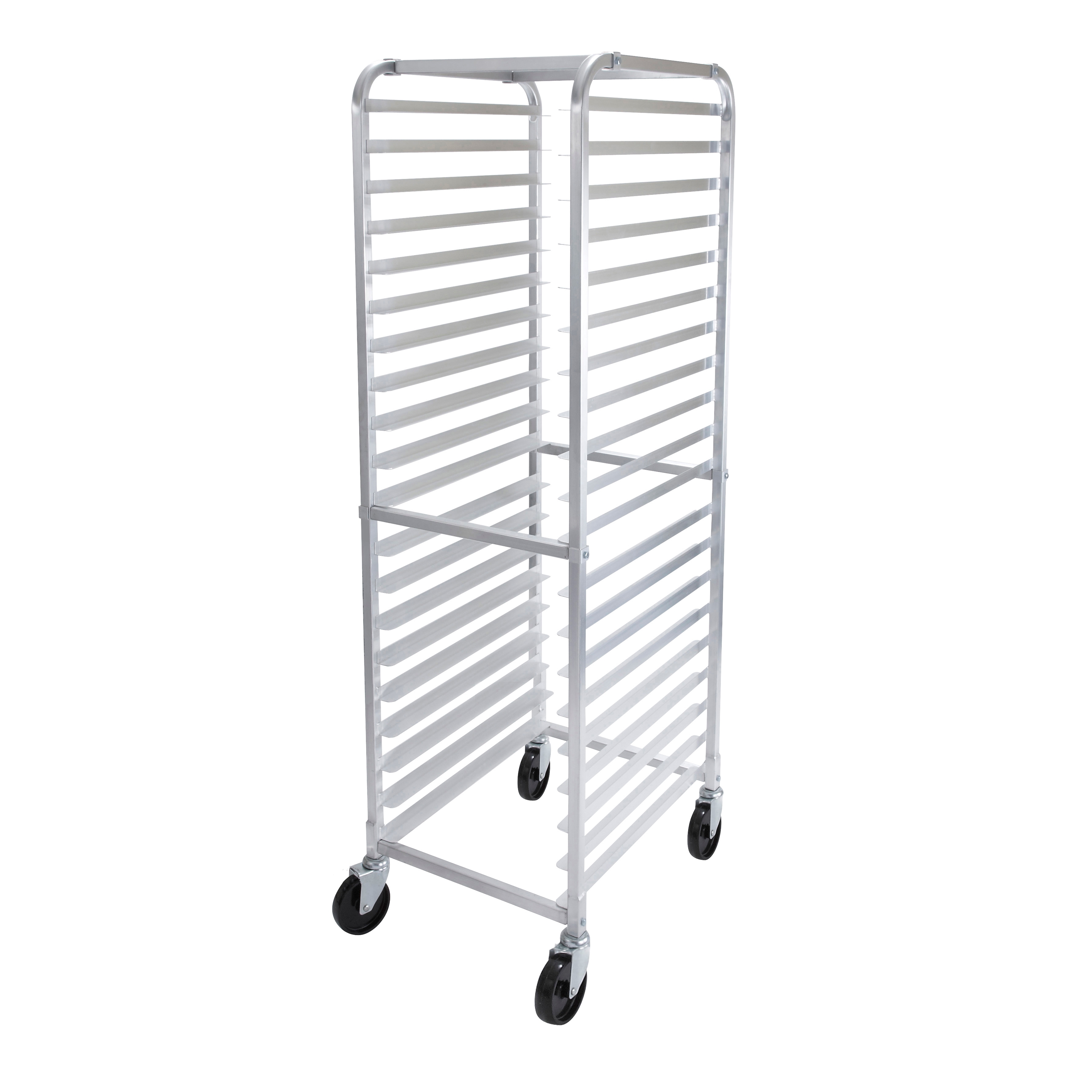 Winco ALRK-20 pan rack, universal