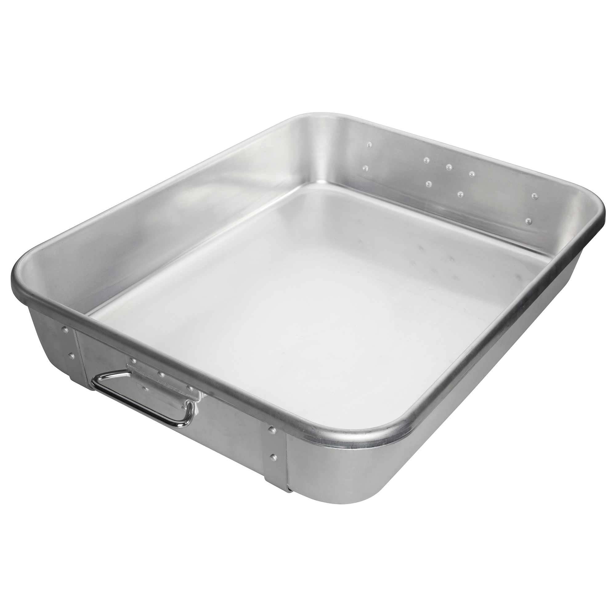 Winco ALRP-1824 roasting pan