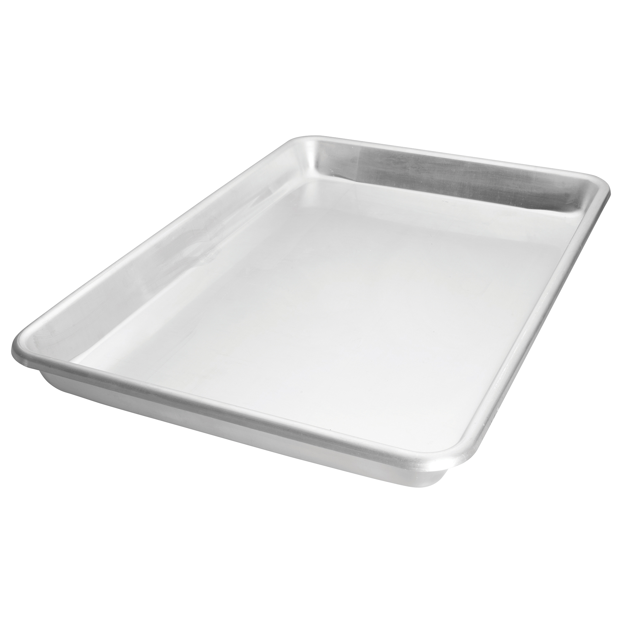 Winco ALRP-1826 roasting pan