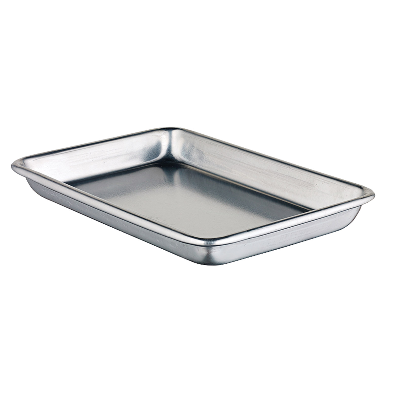 Winco ALXP-0609 bun / sheet pan
