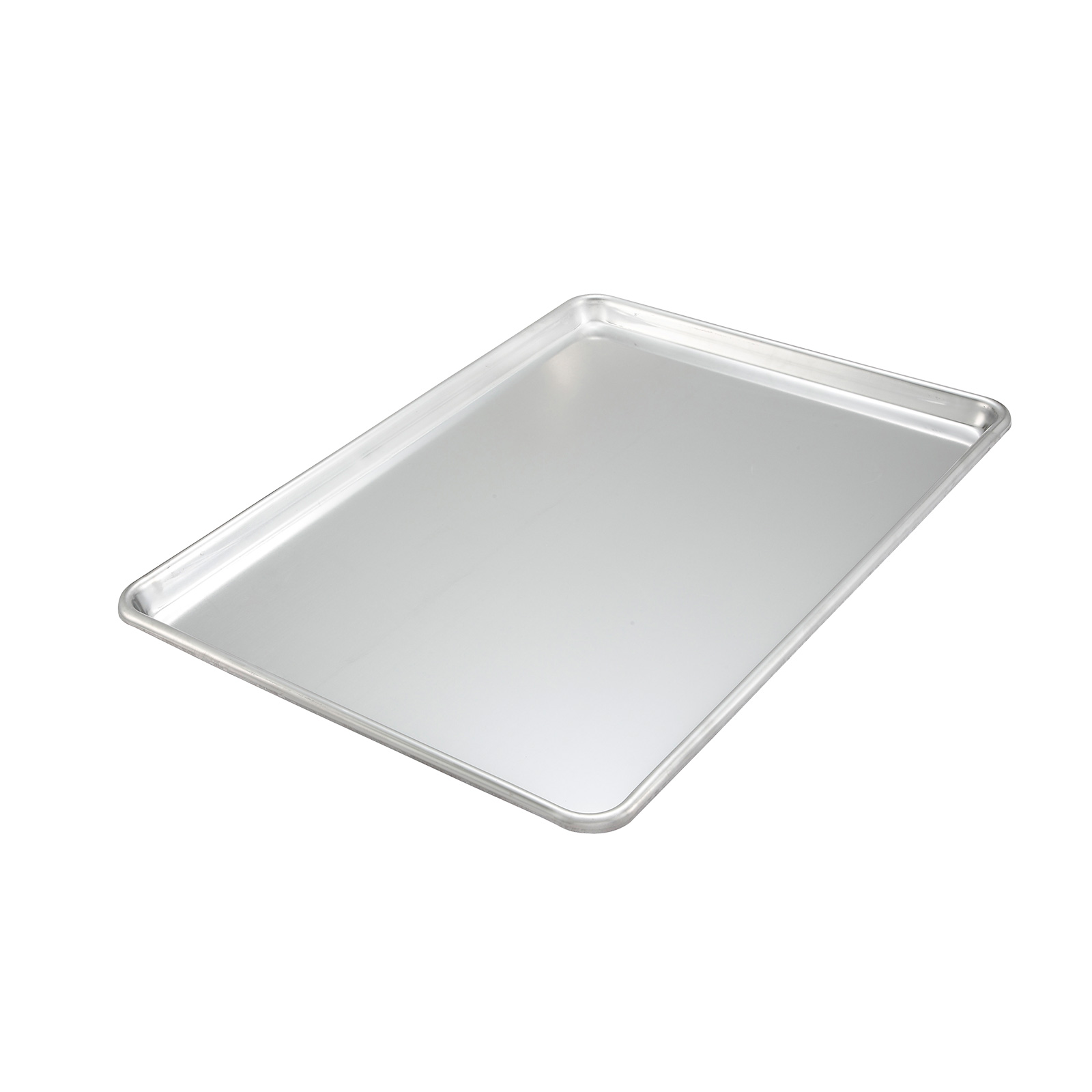Winco ALXP-1200 bun / sheet pan