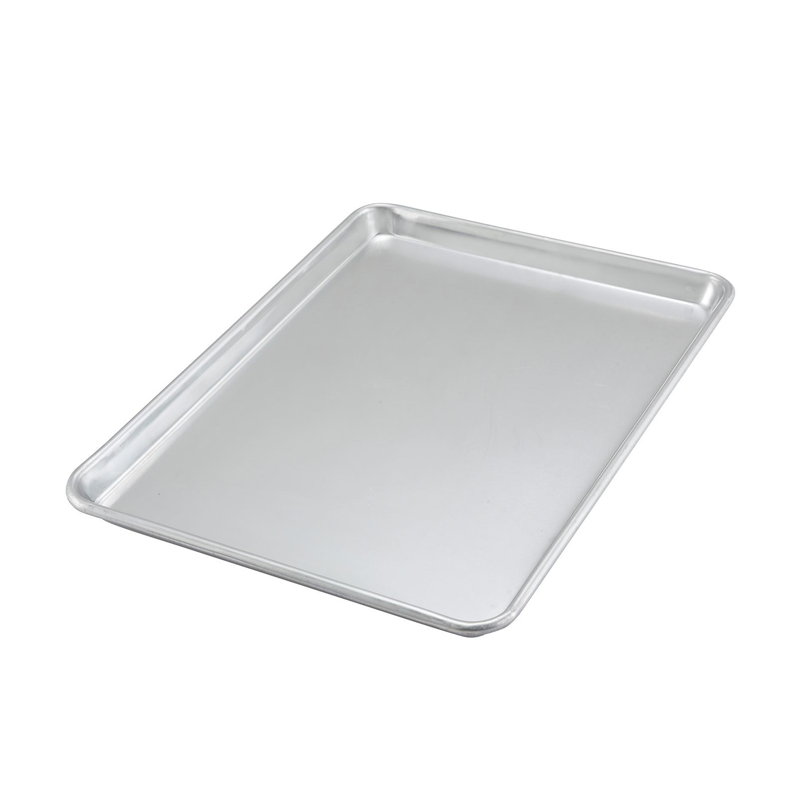 Winco ALXP-1813H bun / sheet pan