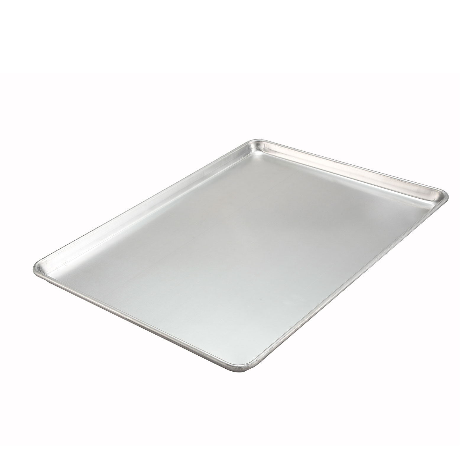 Winco ALXP-1826 bun / sheet pan