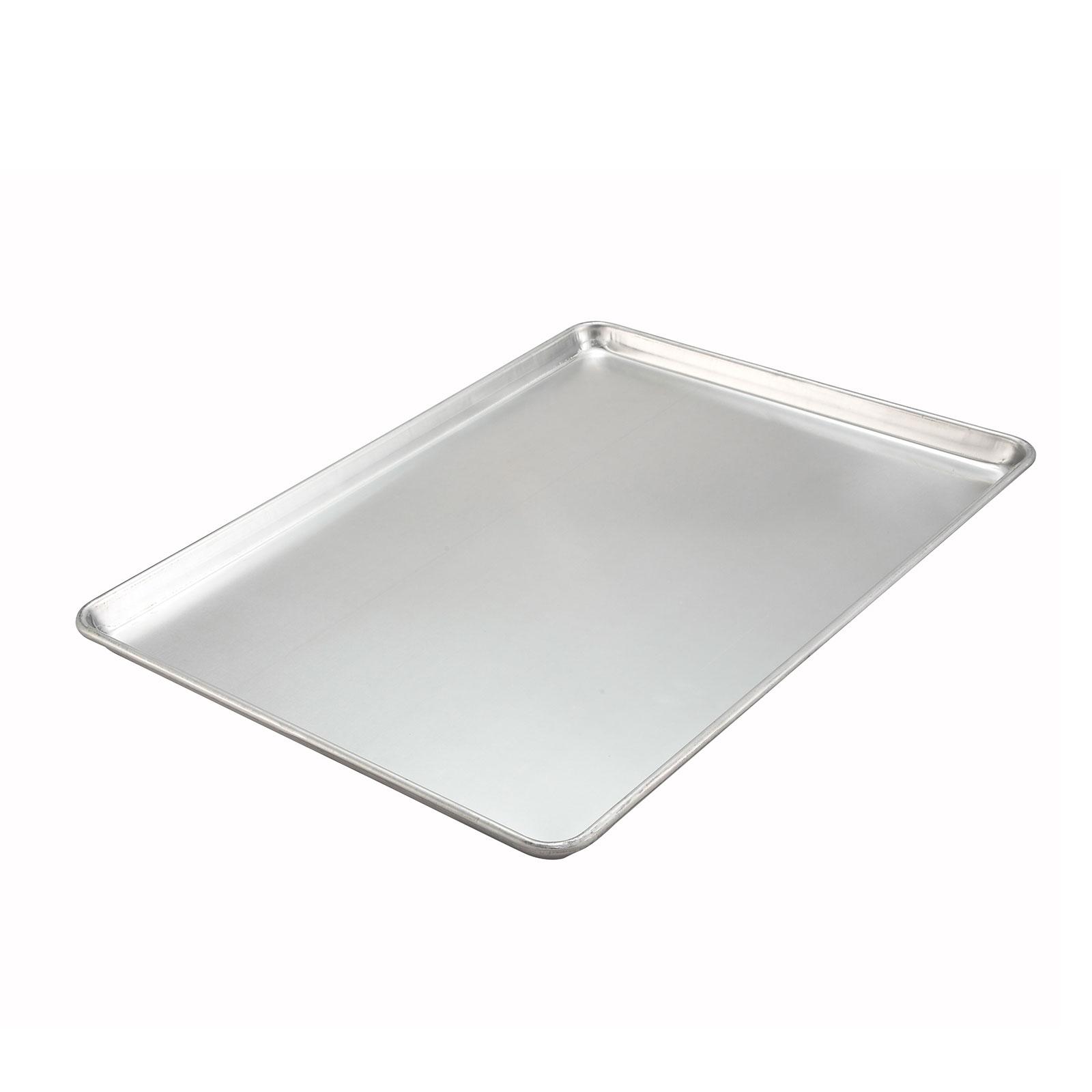 Winco 1826-E sheet pans