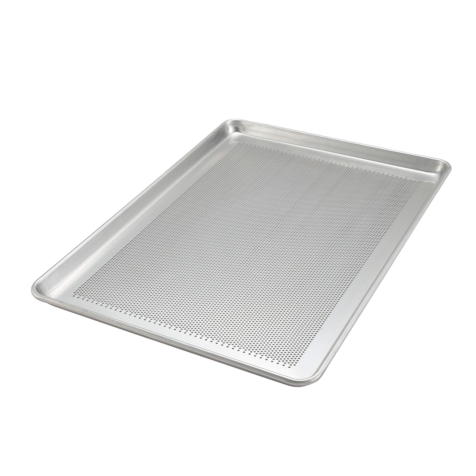 Winco ALXP-1826P bun / sheet pan