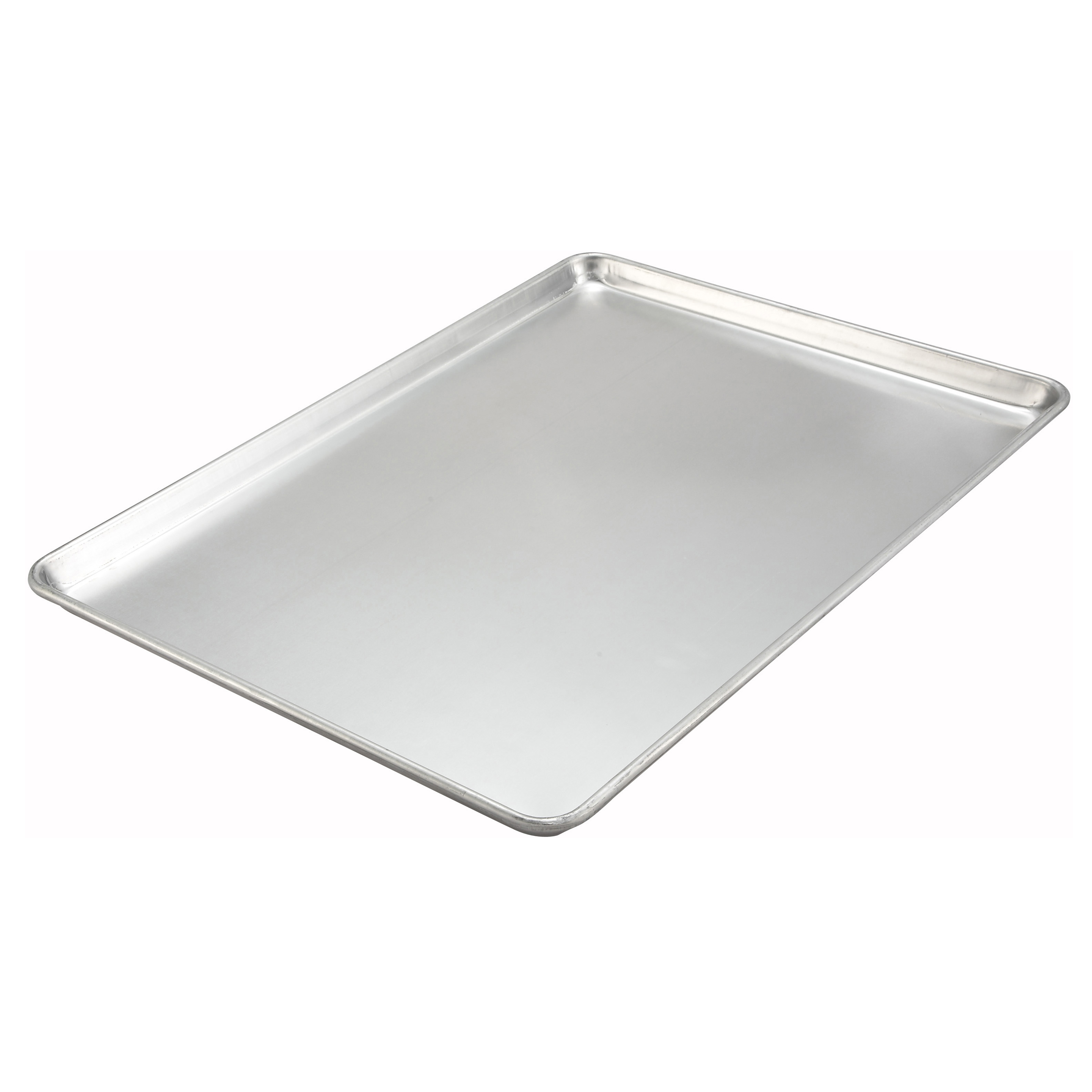Winco ALXP-2216H bun / sheet pan