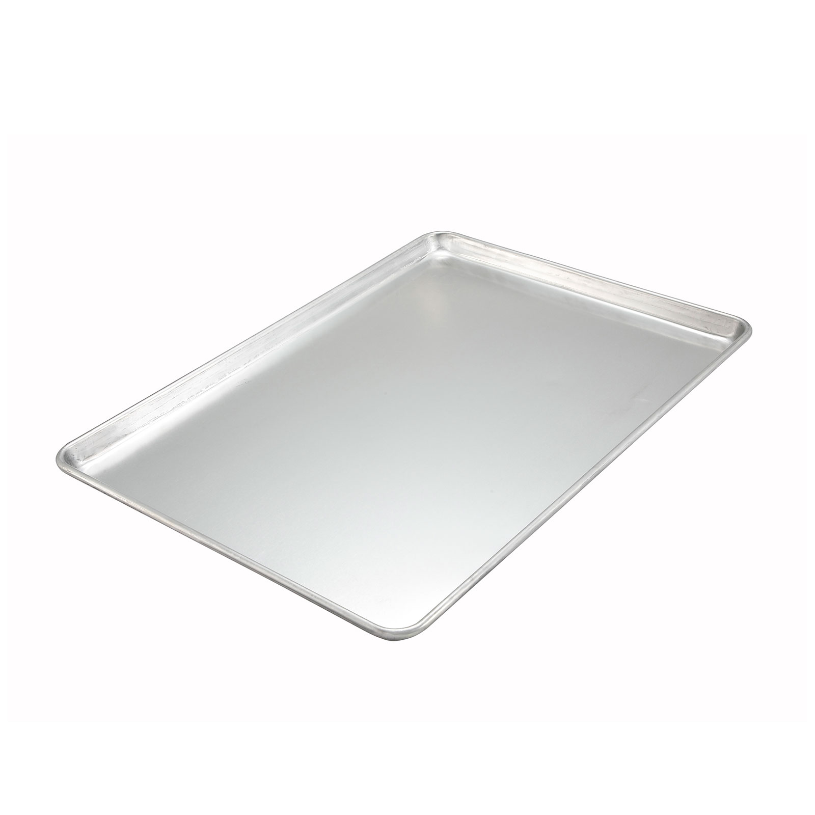 Winco ALXP-2618H bun / sheet pan