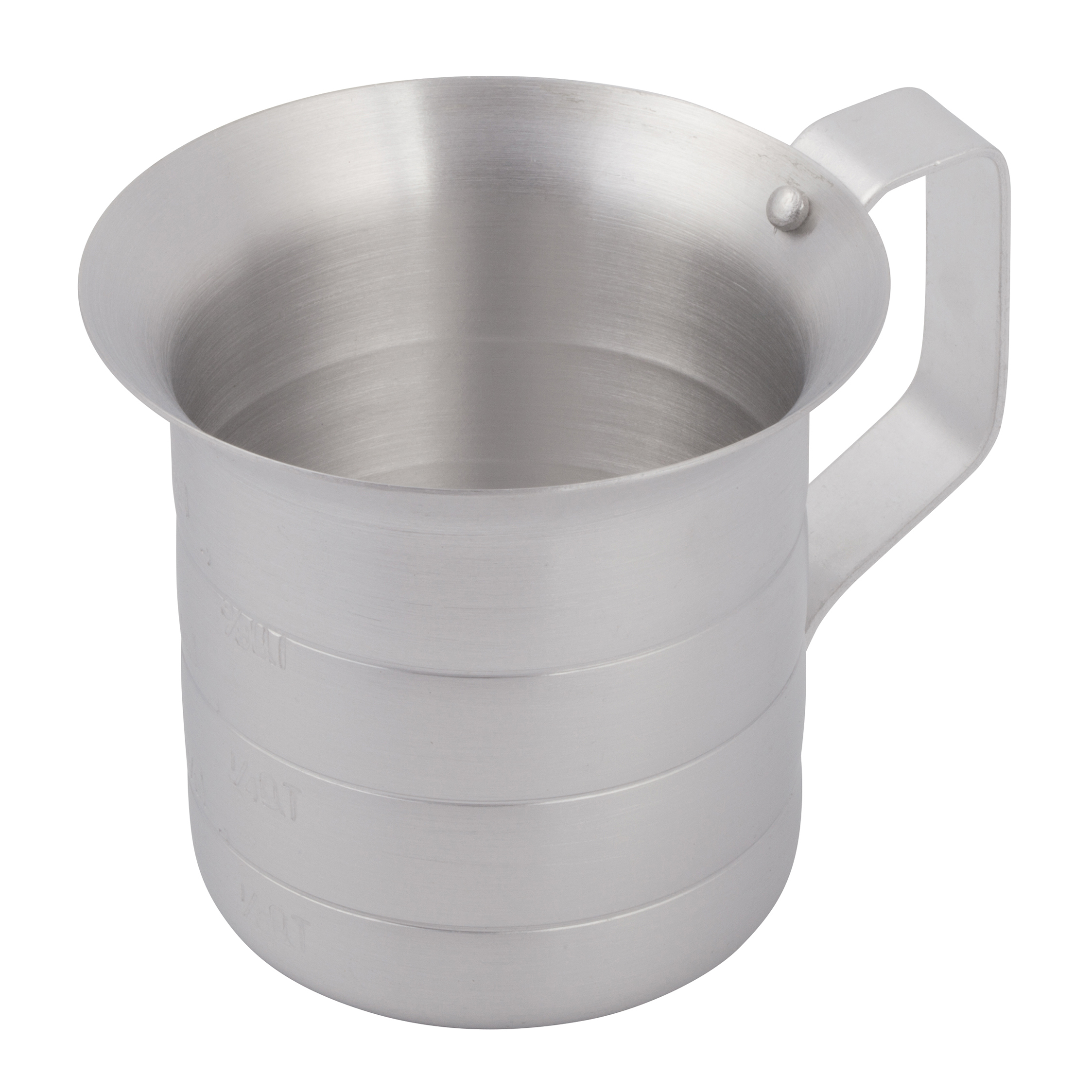 Winco AM-05 measuring cups