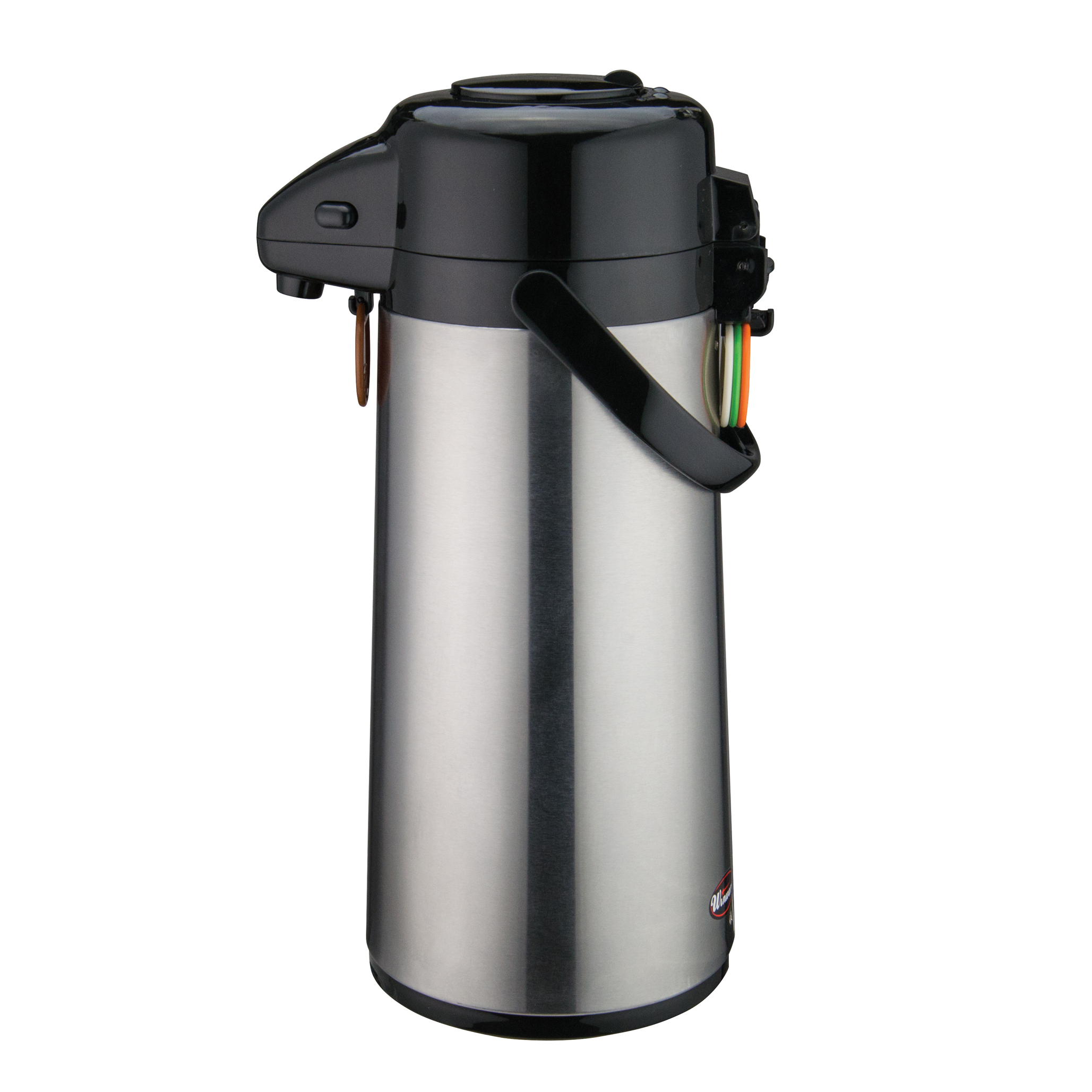 Winco AP-522 airpot