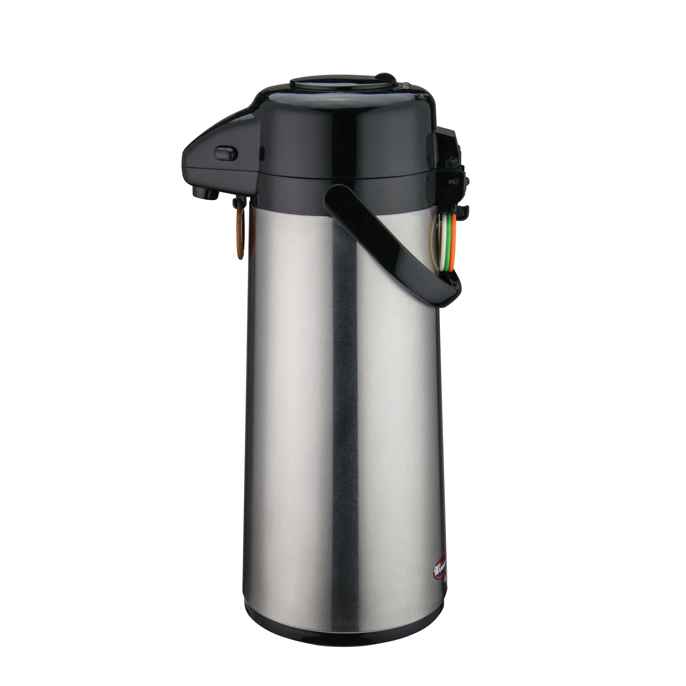 Winco AP-525 airpot
