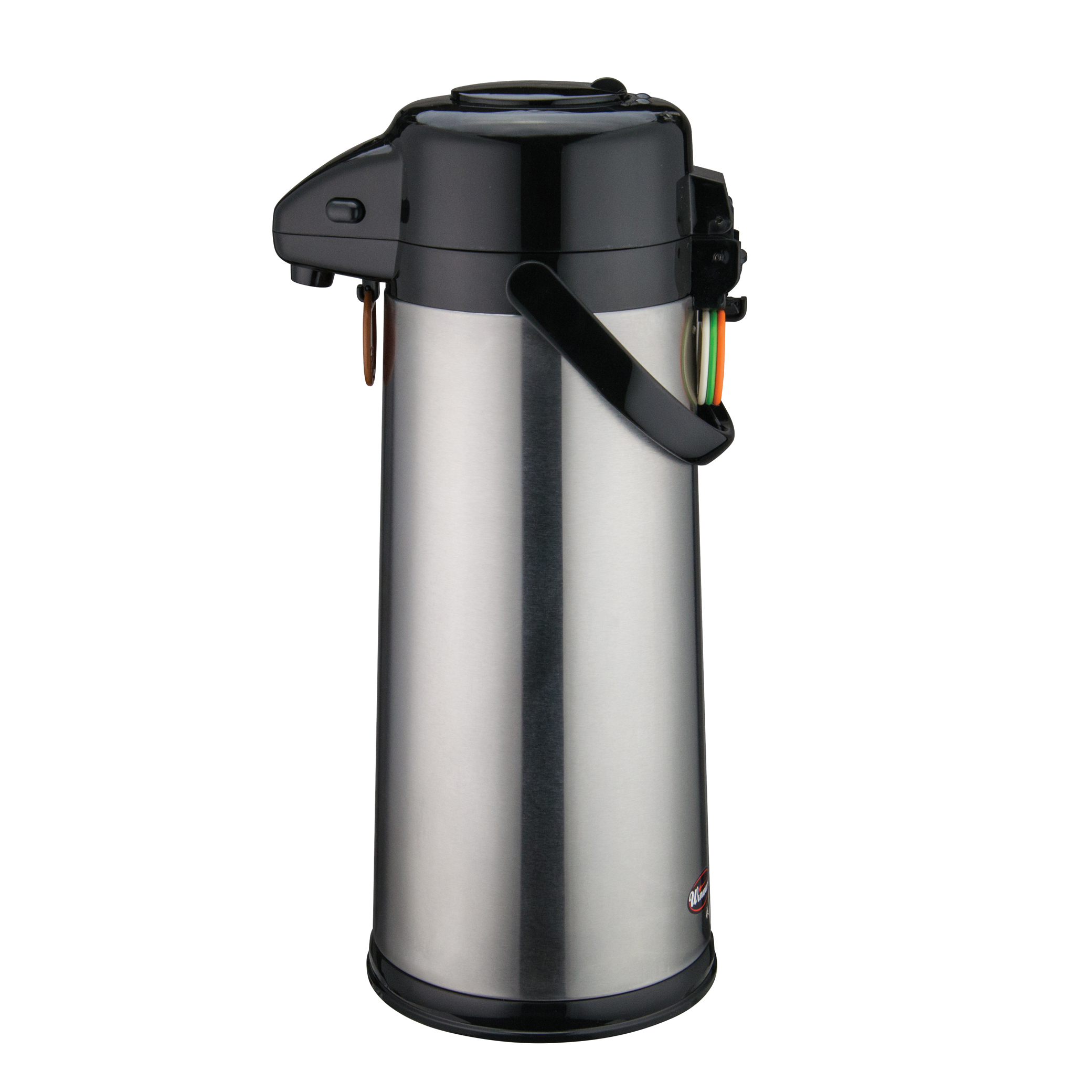 Winco AP-535 airpot