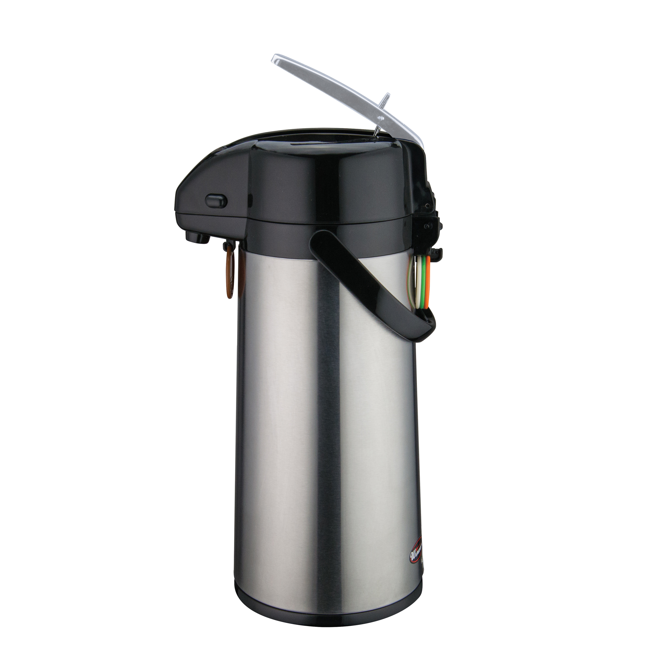 Winco AP-822 airpot