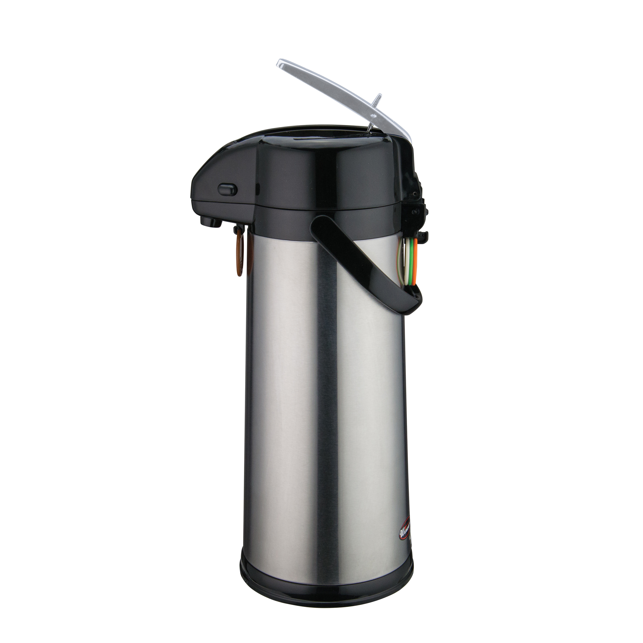 Winco AP-835 airpot