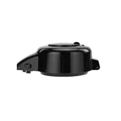Winco AP-PTW airpot lid