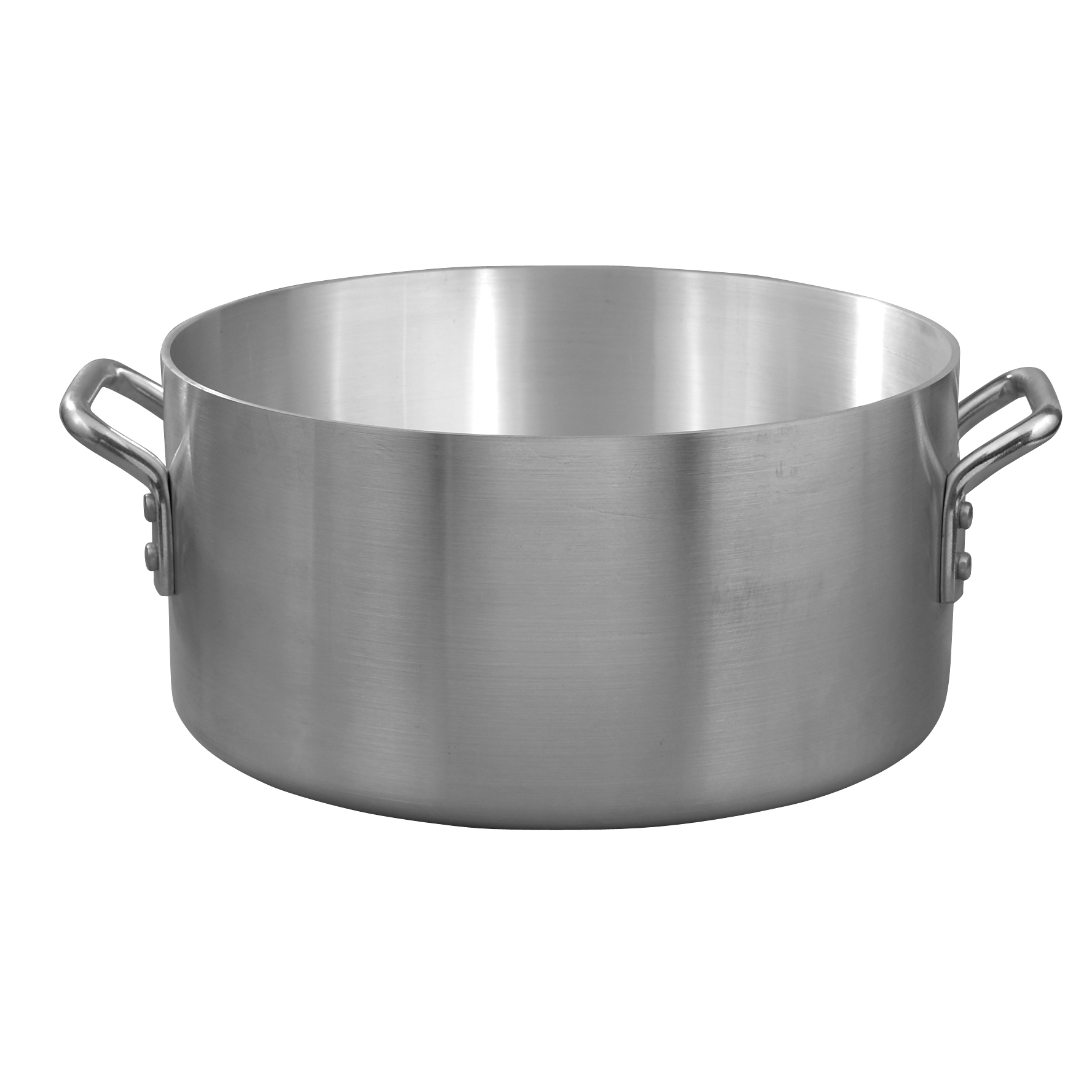 Winco APS-PT pasta pot