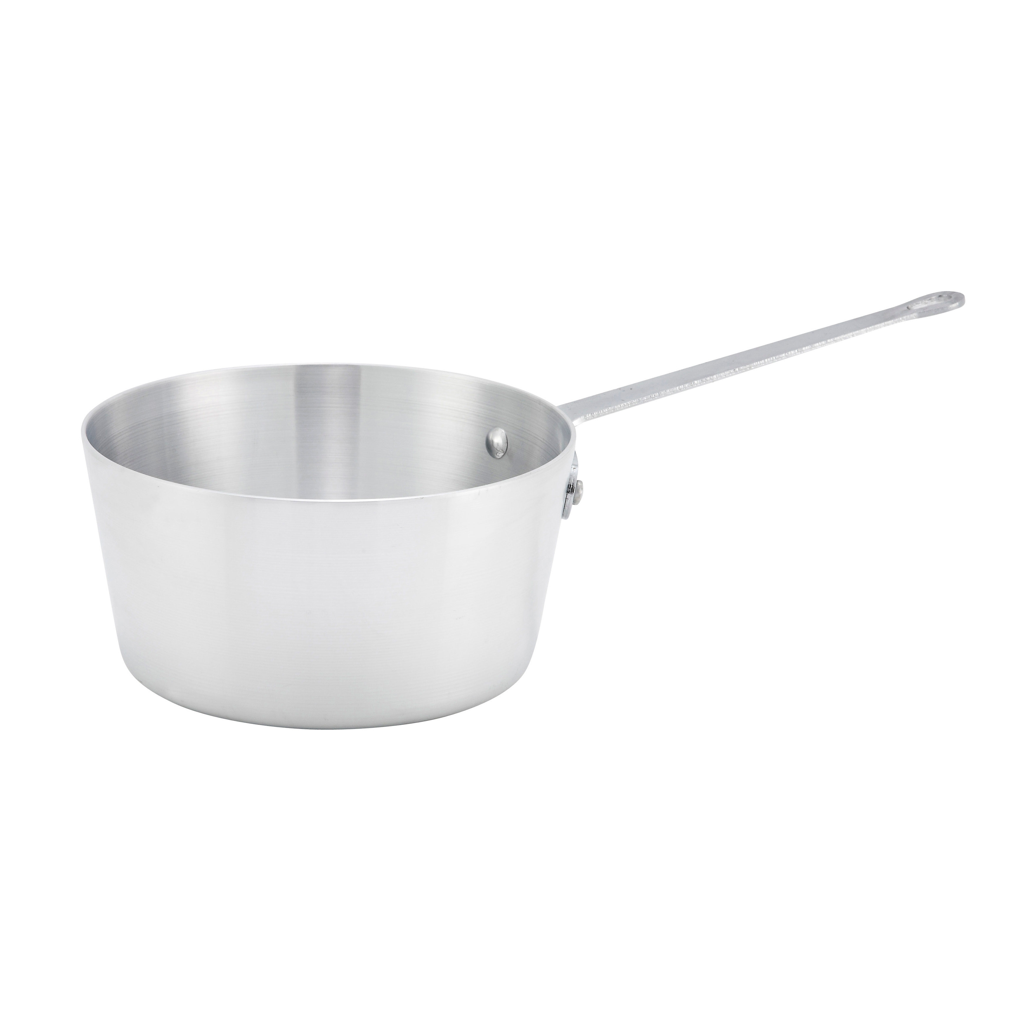Crown Brands, LLC ASP-1 sauce pan