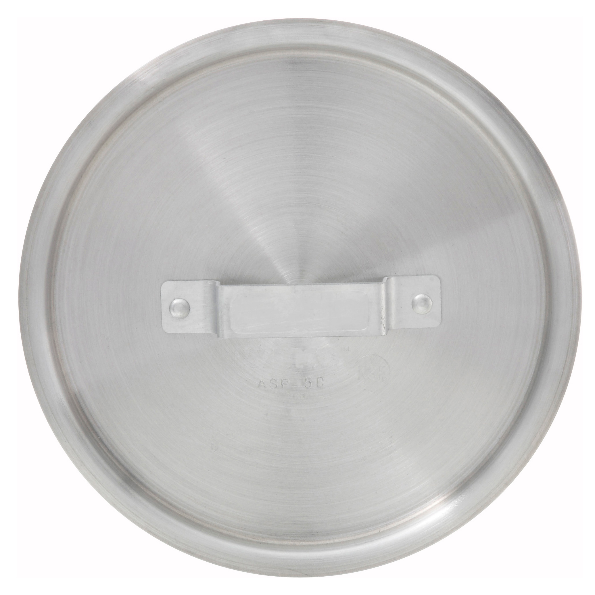 Winco ASP-2C cover / lid, cookware