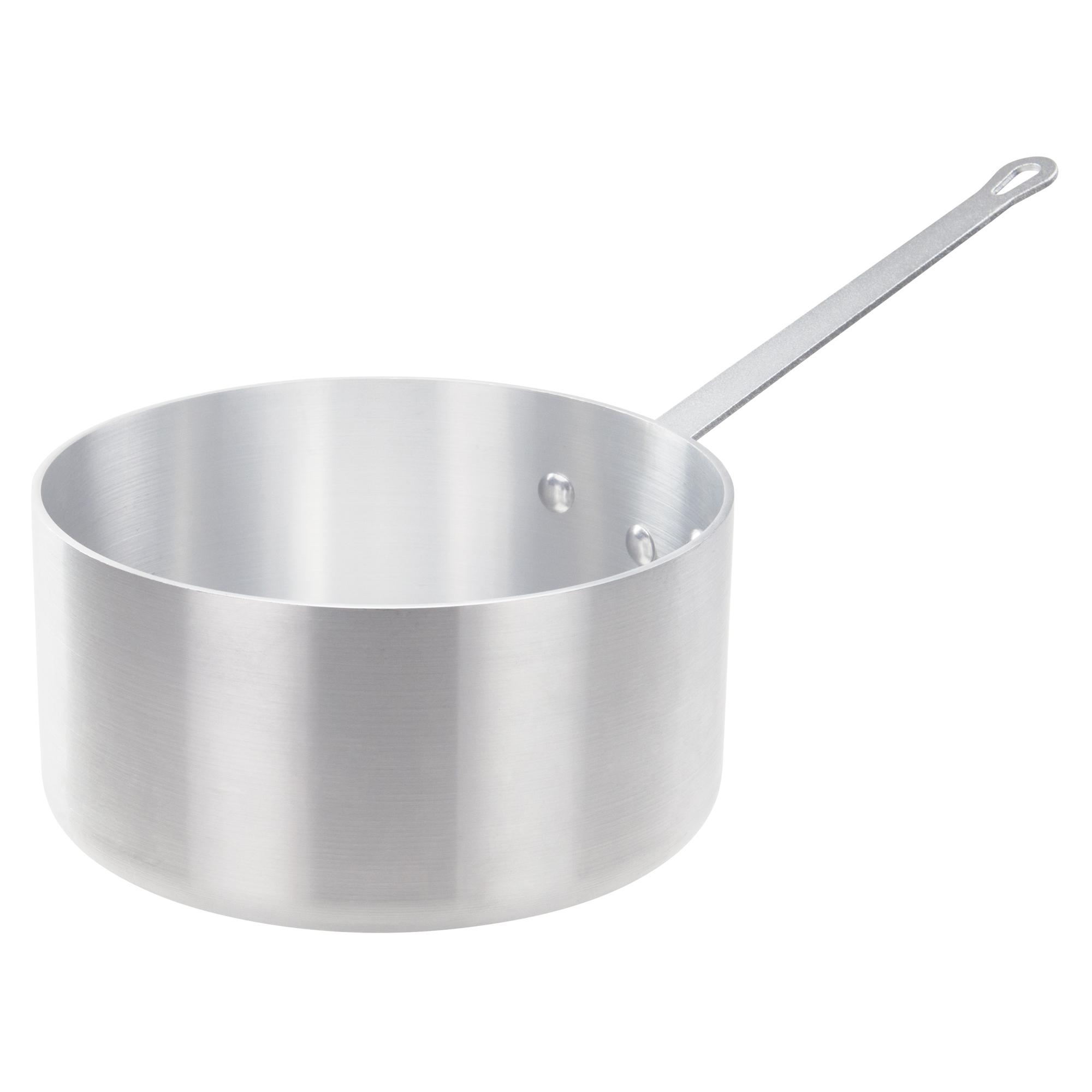 Winco ASP-6SW sauce pan