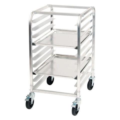 Winco AWRK-10 pan rack, universal