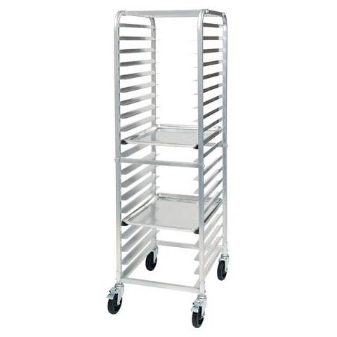 Winco AWRK-20 pan rack, universal