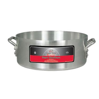 Winco AXHB-24 brazier pan