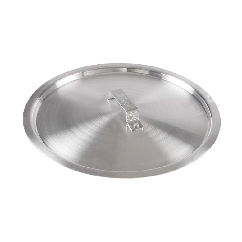 1000-87 Winco AXS-40C cover / lid, cookware