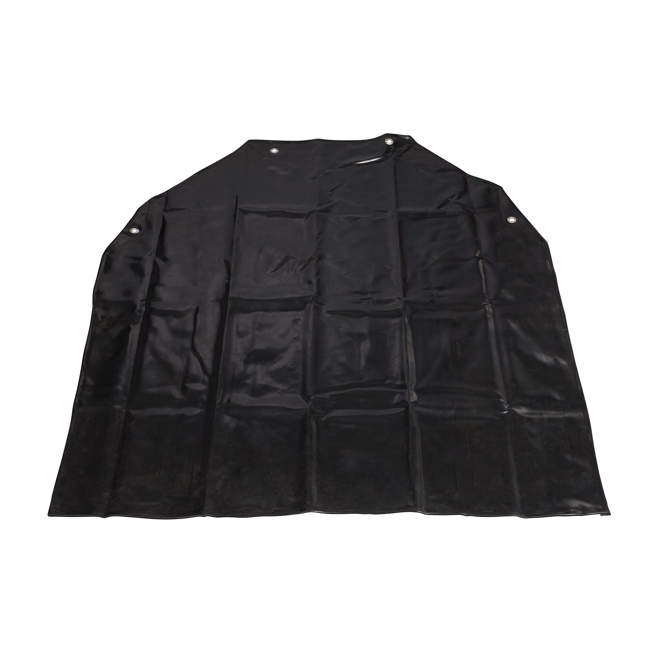 Winco BA-LA bib apron