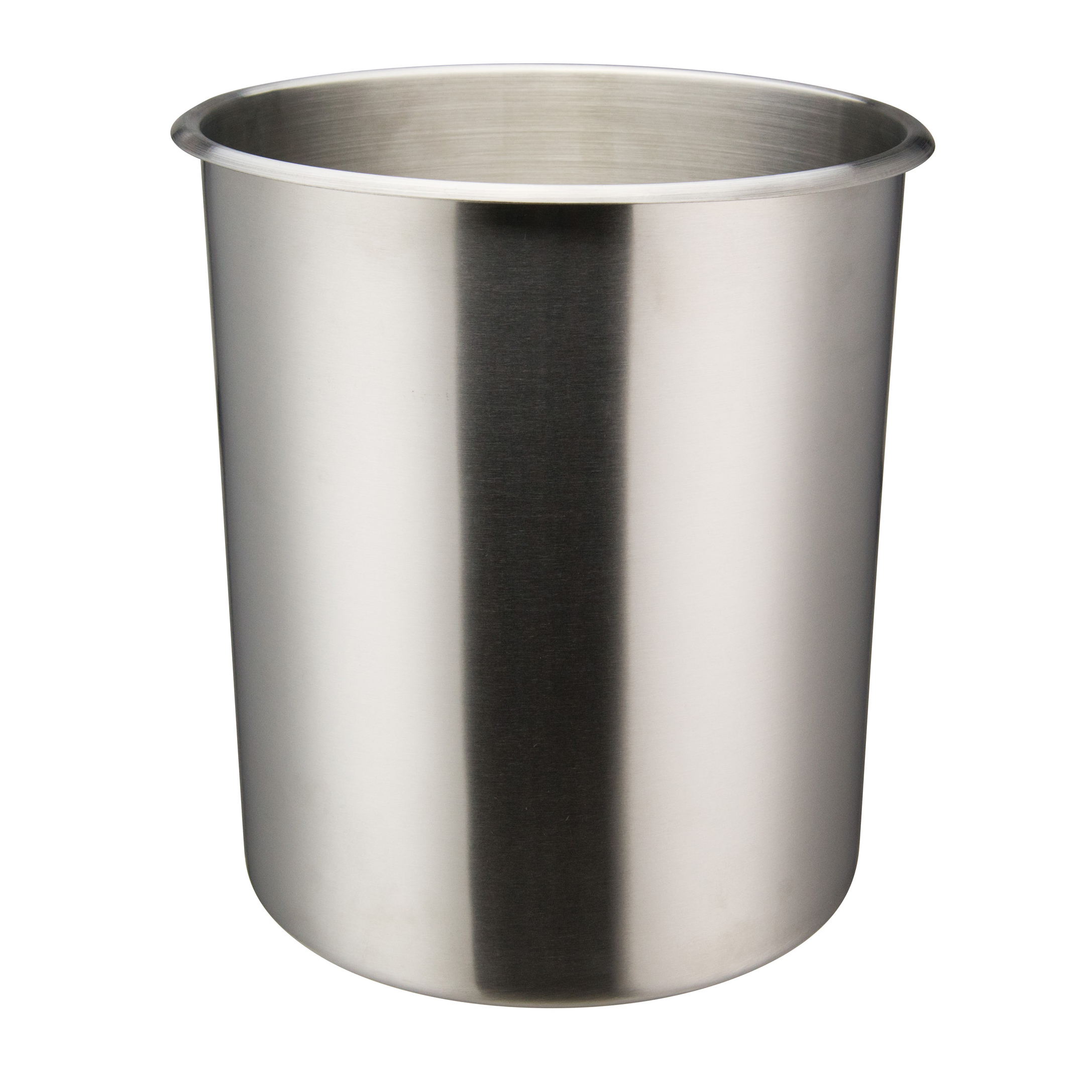 Winco BAM-12 bain marie pot