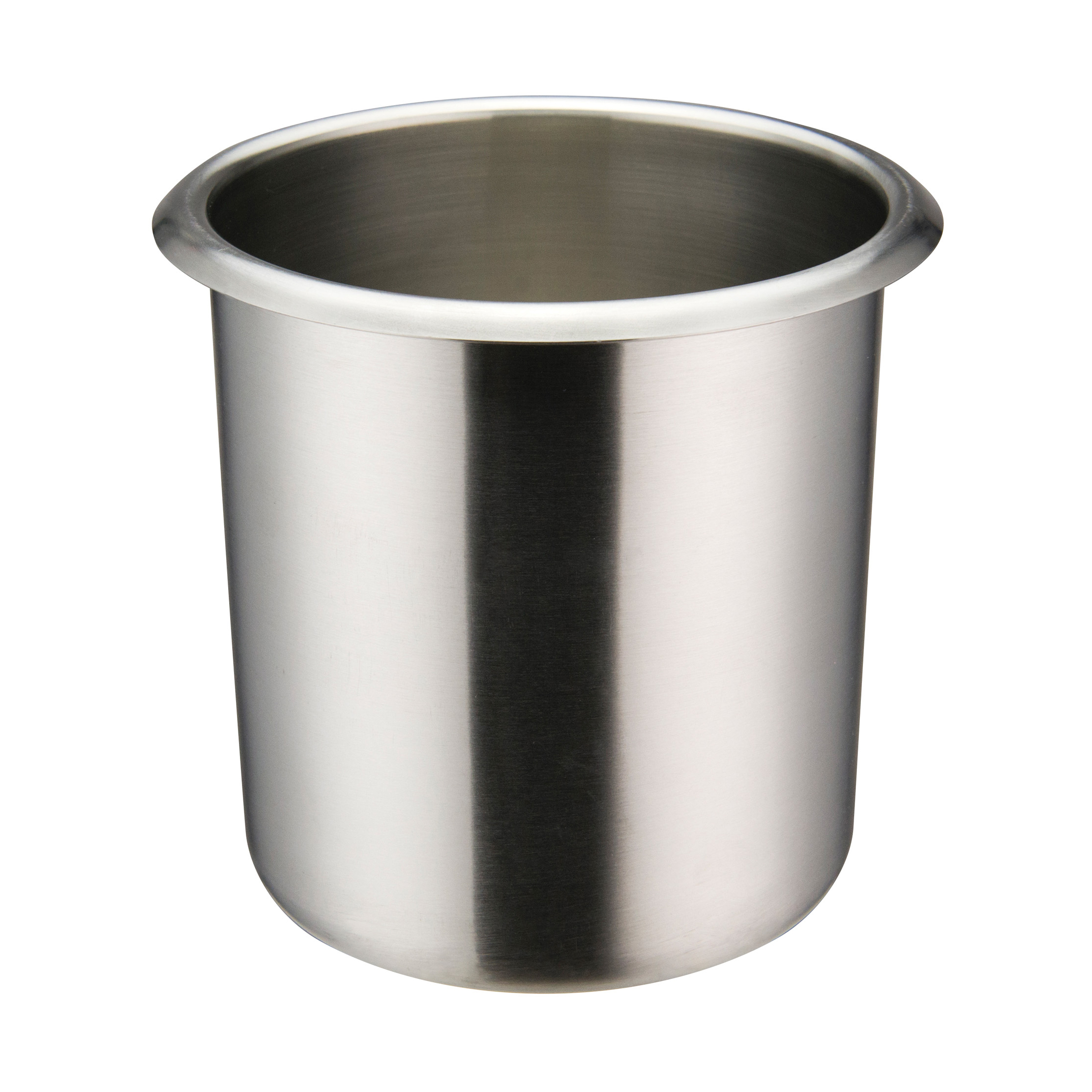 Winco BAM-1.5 bain marie pot