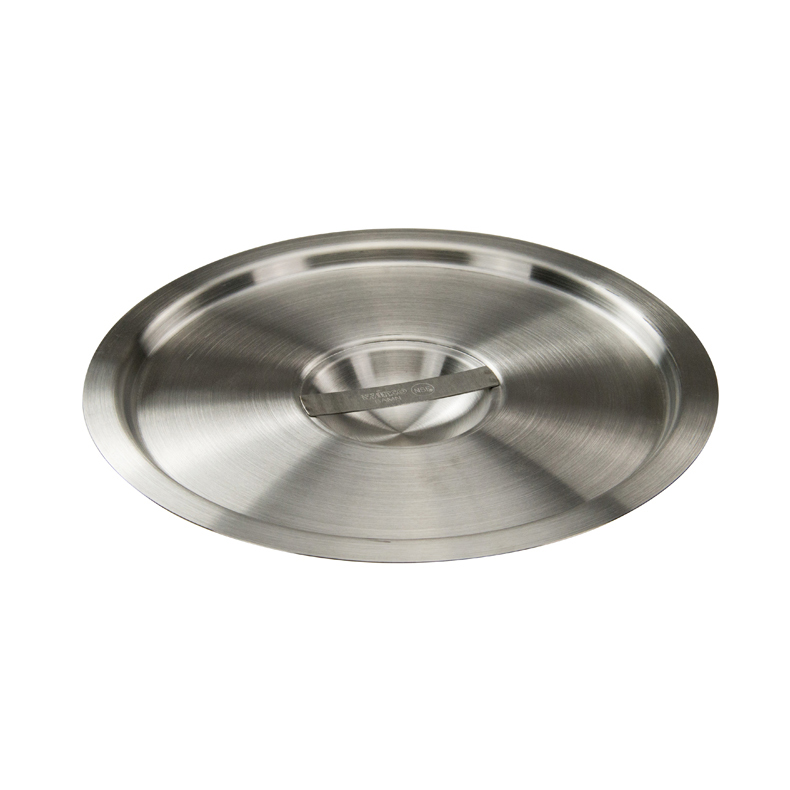 Winco BAMC-8.25 bain marie pot cover