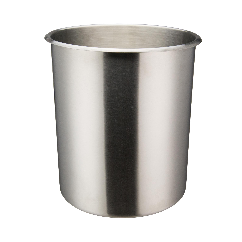 Winco BAMN-12 bain marie pot