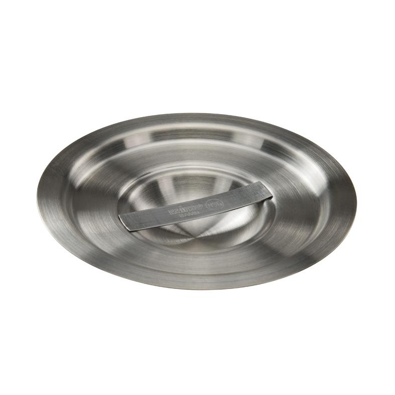 Winco BAMN-2C bain marie pot cover