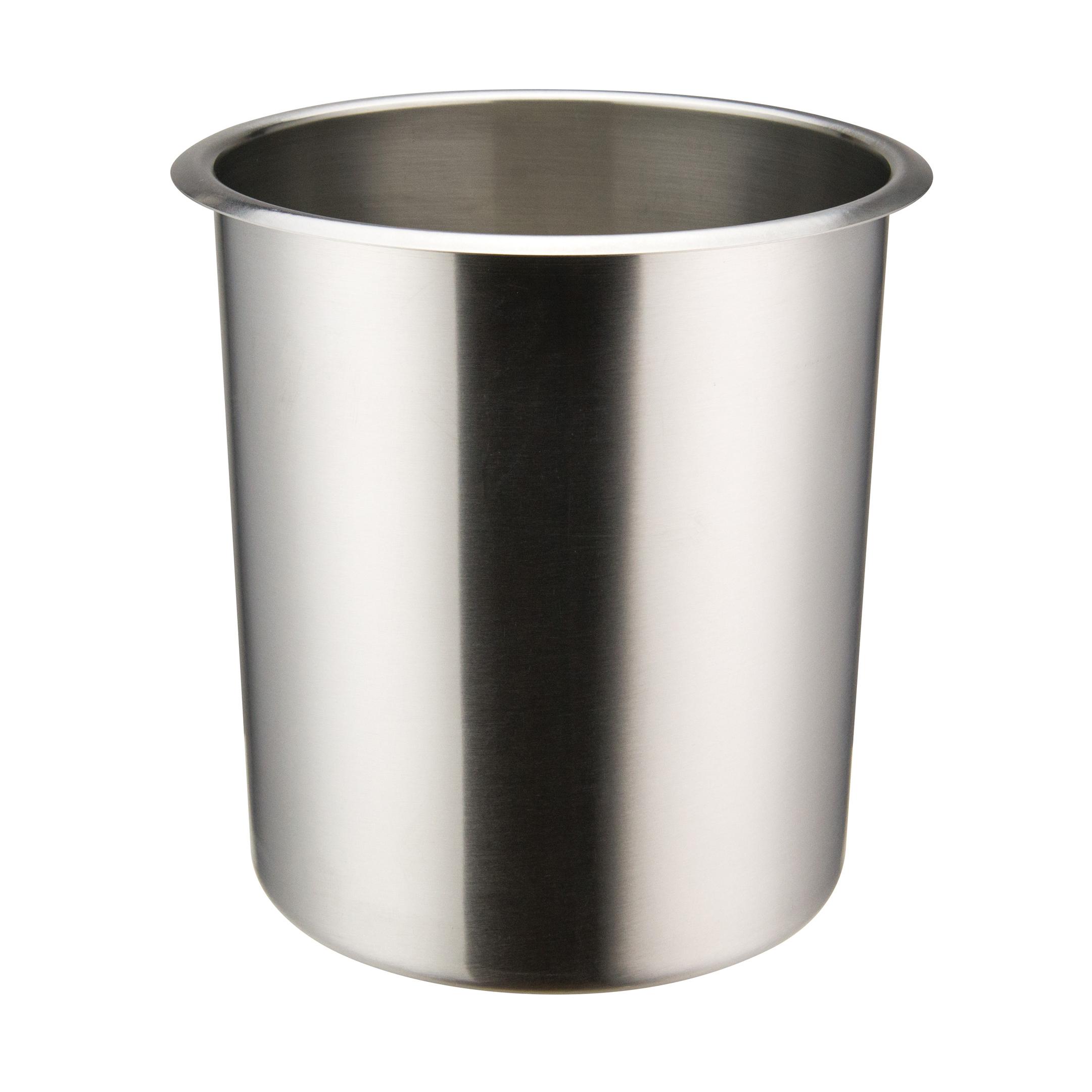 Winco BAMN-3.5 bain marie pot