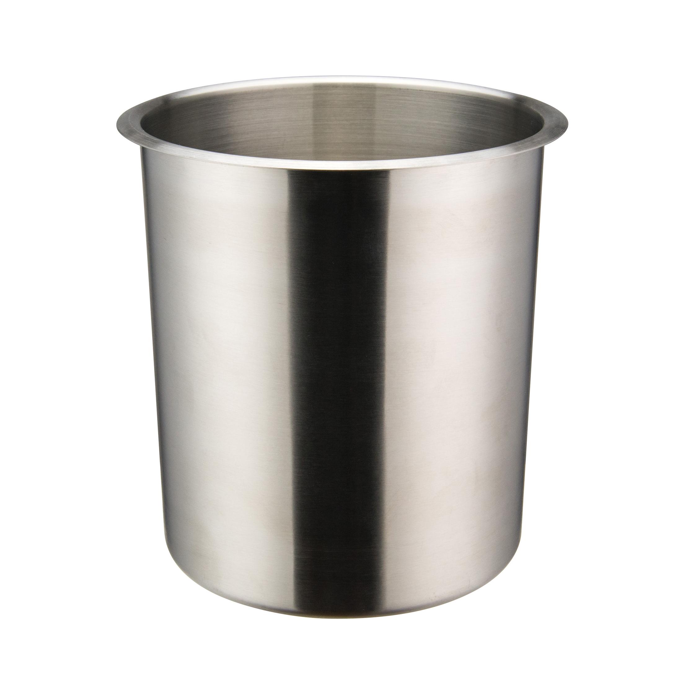 Winco BAMN-4.25 bain marie pot