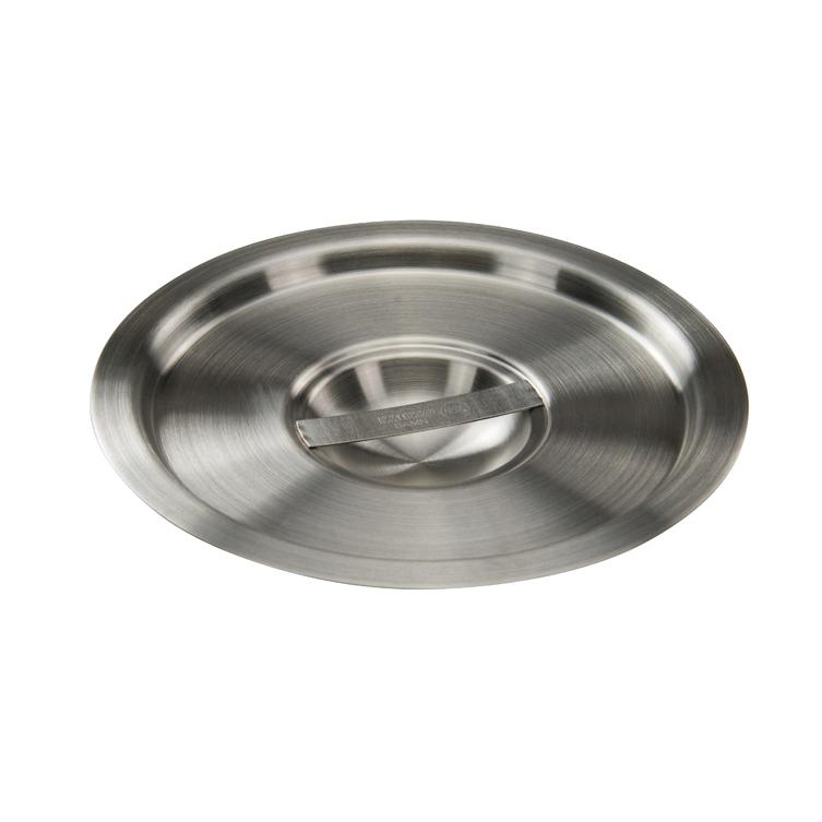 Winco BAMN-4.25C bain marie pot cover