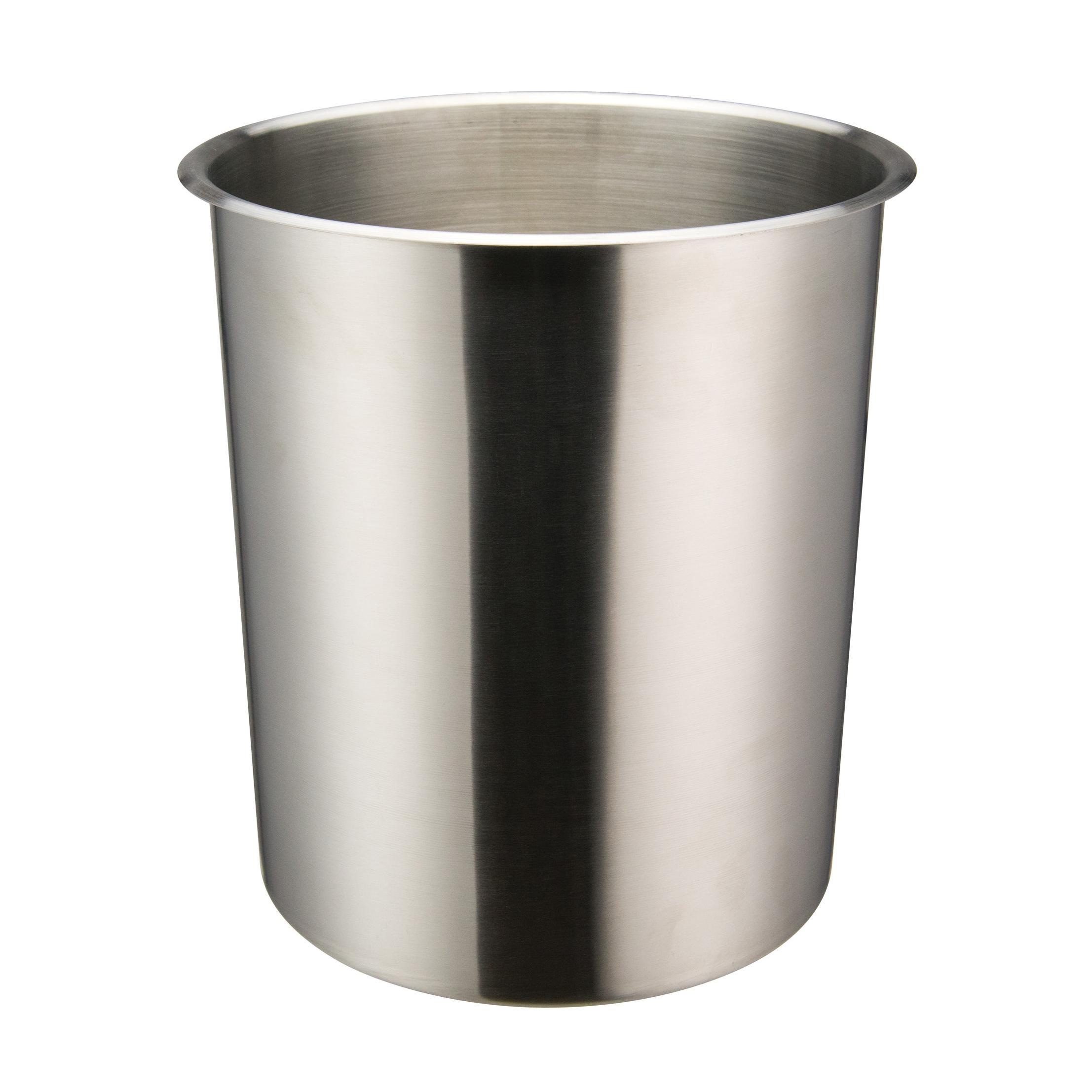 Winco BAMN-8.25 bain marie pot