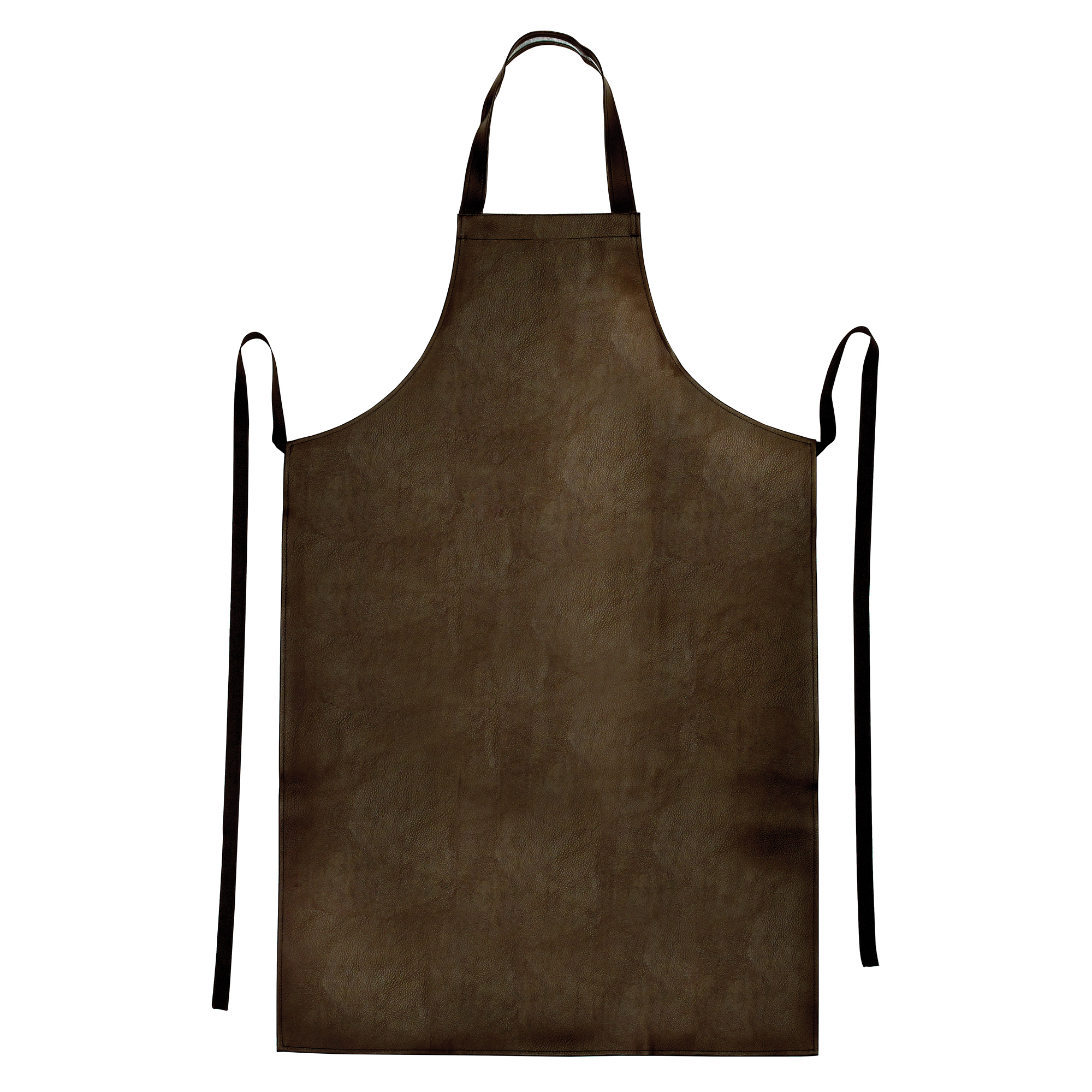 Winco BAW-2740BN dishwashing apron