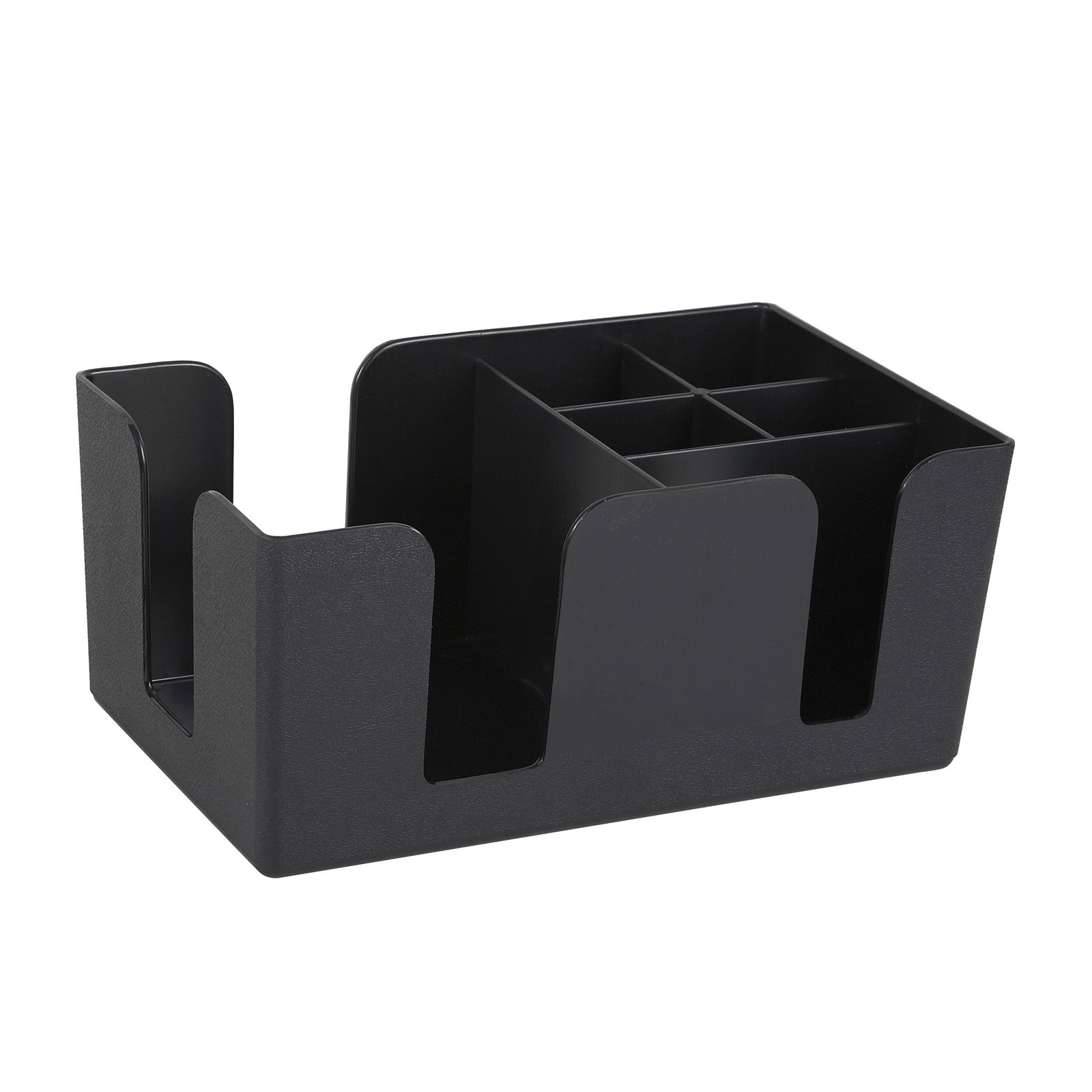 Winco BC-6 bar caddy