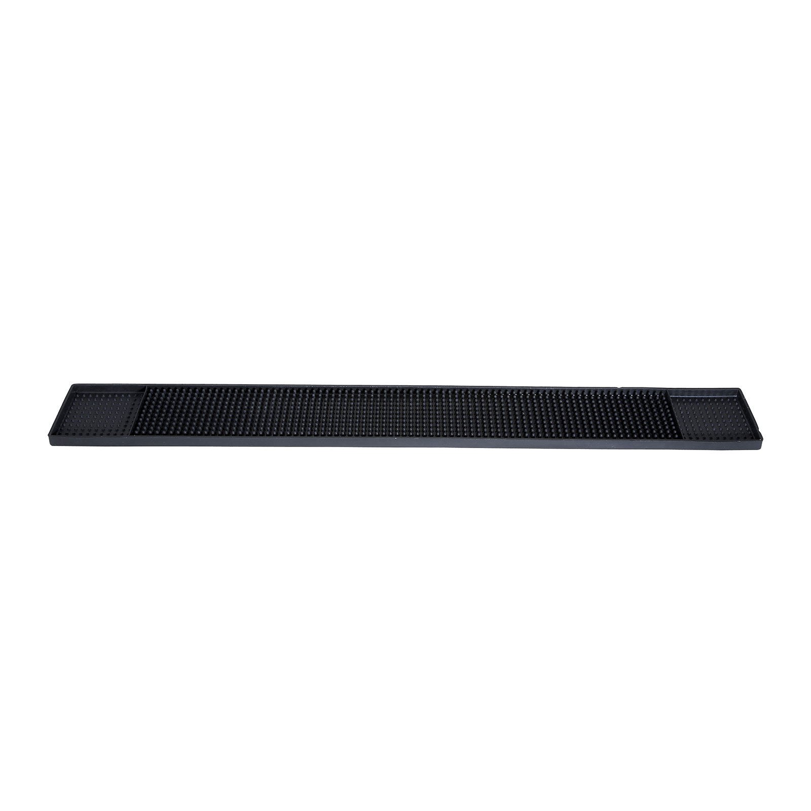 Winco BM-327K bar mat