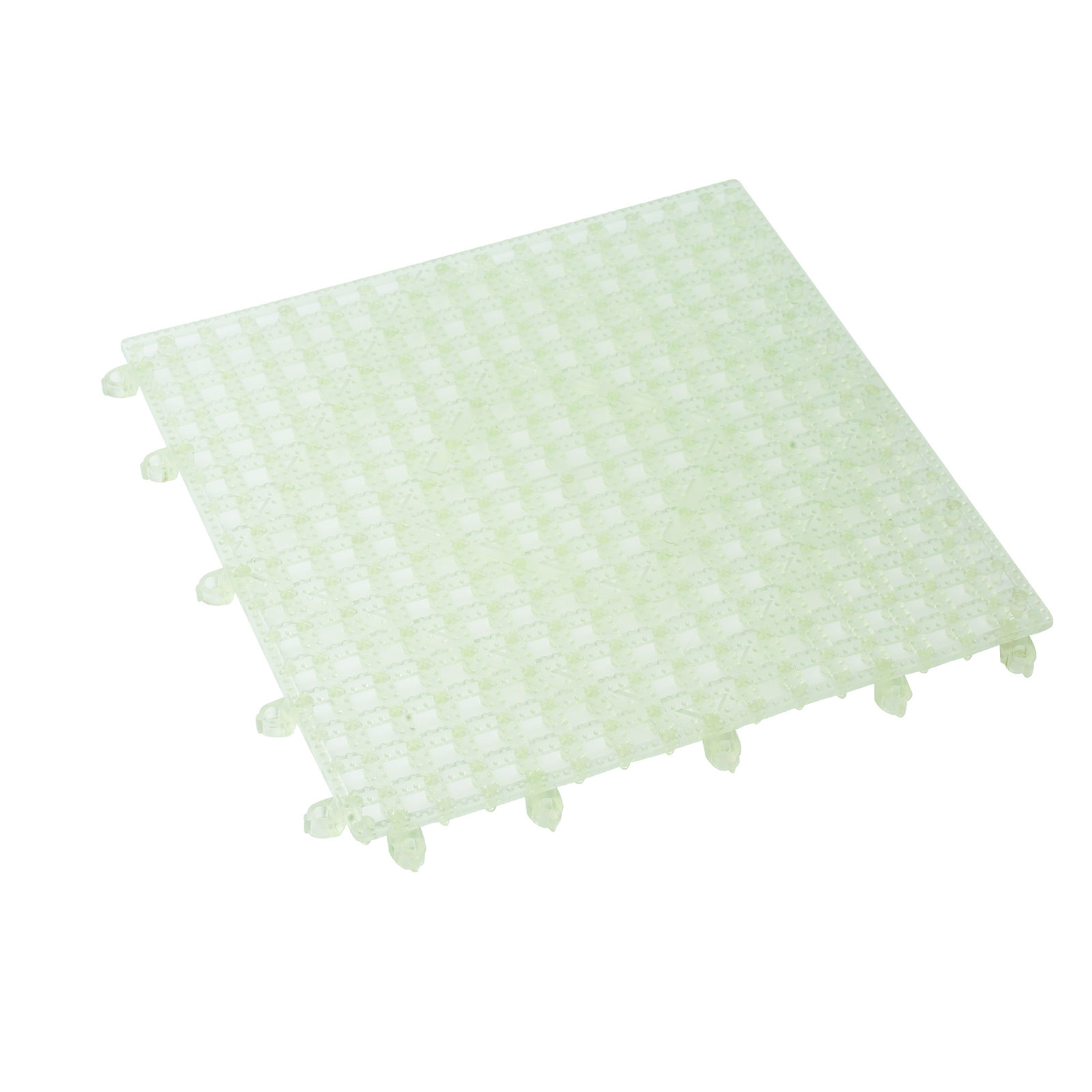 Winco BML-12C bar mat
