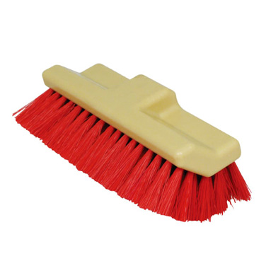 Winco BRF-10R brush, floor