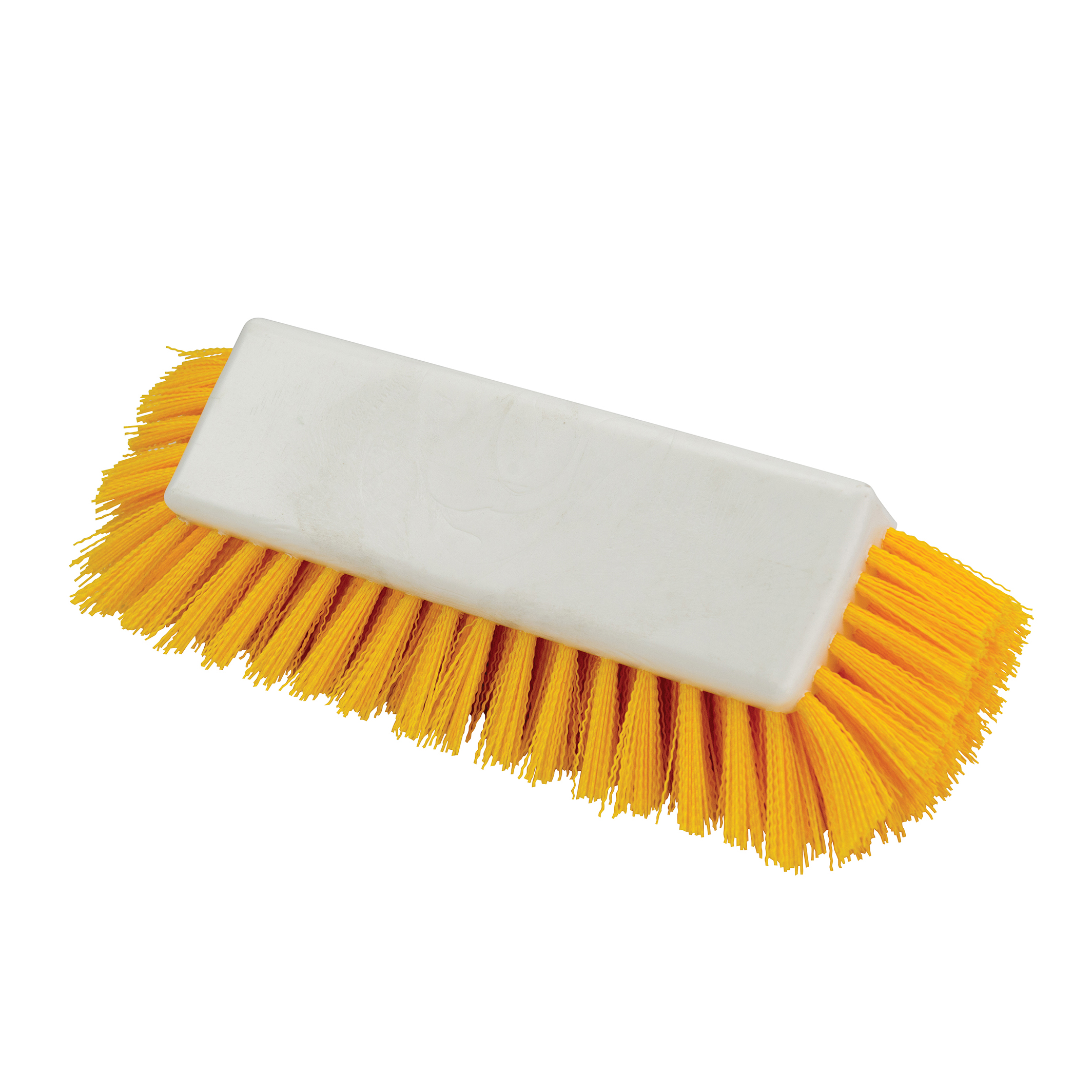 Winco BRF-12Y brush, floor