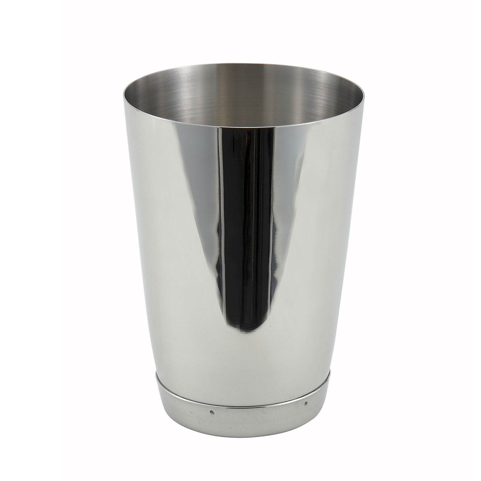 Winco BS-15 bar cocktail shaker