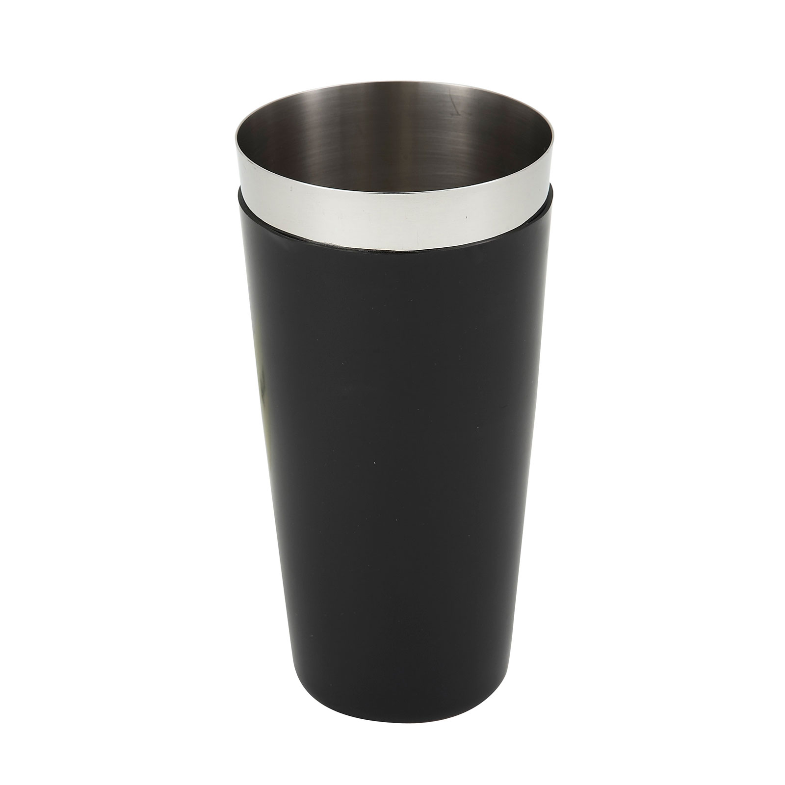 Winco BS-28P bar cocktail shaker